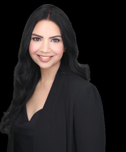 Vancouver BC Chiropractor Dr. Sereena Uppal