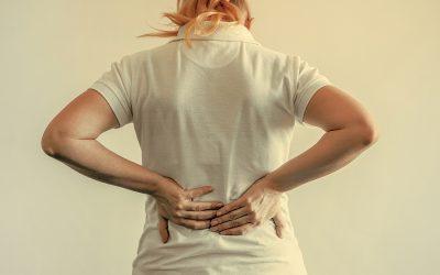 Can A Chiropractic Adjustment Help Sciatica?