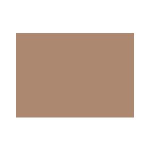 dsu-back-pain