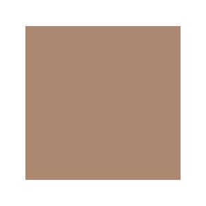 dsu-neck-pain